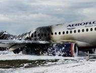 Russian Investigators Say Open Criminal Probe Into A321 Hard Land ..
