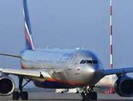 Twenty-Three People Hospitalized After A321 Plane Hard Landing -  ..