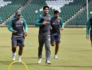 PCB invites 20 cricketers for pre-season camp at NCA