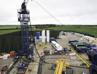 UK Government Defends Shale Gas Extraction After Cuadrilla Resume ..