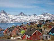 Danish Politicians Believe Trump's Idea to Purchase Greenland Is  ..