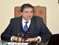 UK Pakistan may enhance trade volume , says Mandviwala