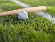 Pakistan to take on China in BFA U15 Asian Baseball Ch'ship opene ..