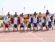 Pakistani teams to compete at World Bridge Team Championships