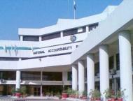 National Accountability Bureau (NAB) recovers Rs 326 bln from cor ..