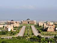 NUST's  Science & Technology Park now open for business
