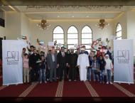 UAE Embassy in Beirut organises panel discussion on tolerance