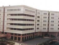 BISE Lahore declares 9th class result