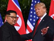 Trump Downplaying Missile Tests Helps N.Korea Isolate Seoul From  ..