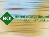 he Board of Investment (BOI) approves 11 SEZs, ease of doing busi ..