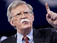 US Criticizes China's 'Bullying Tactics' in South China Sea - Bol ..