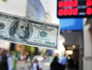 Argentina's Largest State Bank Lowers National Currency Exchange  ..