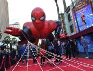 Spider-Man's Marvel future in peril as Sony deal breaks down