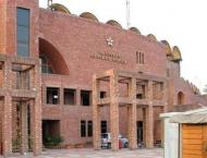 PCB Constitution 2019 comes into effect