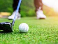 Zulfiqar triumphs in 2nd Jinnah Golf Tour Championship