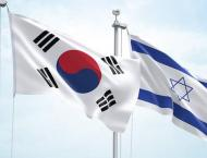 Israel, South Korea Complete Negotiations on Free Trade Agreement ..