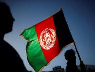 Afghanistan Celebrates 100 Years of Independence From British Rul ..