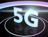 Worldwide 5G network infrastructure revenue to reach $4.2 bn in 2 ..