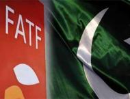 APG reviews key reports on Pakistan, other countries in 22nd annu ..