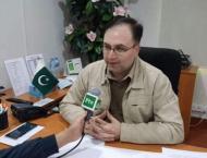 Media urged to address hardened refusals, create community trust  ..