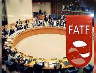 Pakistan rebuts Indian Media reports on FATF