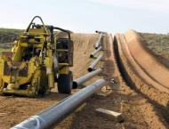 Native American Tribes Vow to Continue Fight Against Keystone XL  ..