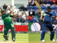 PCB, SLC announce schedule of upcoming matches