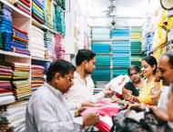 Small and Medium Enterprises (SMEs) development: a policy priorit ..