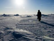 Radioactive Isotopes Found in Samples Taken After Severodvinsk Ac ..