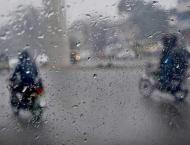 Rain likely to lash in most parts of country 26 Aug 2019