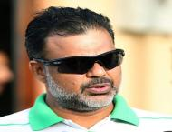 My ultimate objective to prepare future players, Ejaz