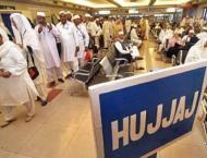 Over 46,000 hujjaj reach home