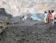 Stoppage of illegal mining, legislating mining sector save Rs308m ..