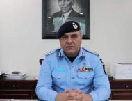 MoU signed for free education to children of police martyrs