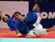 Rio flashback: Ono crushes Orujov in Olympic rematch