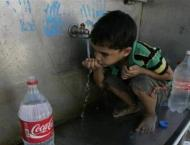 Rs1500 million for two water supply schemes