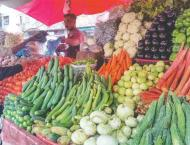 Traders body demands stern action against hoarders