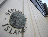 Iceland cuts rates again in race to beat recession