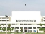 Rs 9.2b  paid to Sanghar District under royalty head so for: Nati ..