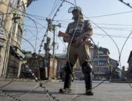 Western democracies' deafening silence on Kashmir could quickly b ..