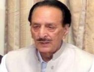 Senators urge for unity on Kashmir issue