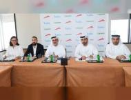 RTA, Careem officially launch Hala e-hailing service in Dubai