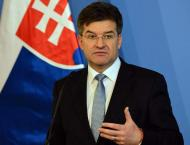 Slovak Foreign Minister Slams Serbian Plans to Sign Trade Agreeme ..
