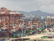 Survey shows U.S. companies still value Chinese market amid trade ..