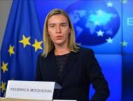 EU Wants to Save Iran Nuclear Deal, Would Welcome Progress Beyond ..