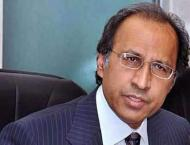 PIA to pursue independent, sustainable business plan : Dr. Abdul  ..