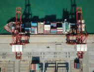 Stock markets get lift from fresh trade hopes
