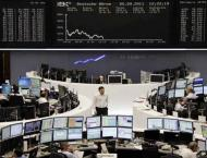 Stock markets boosted by fresh trade hopes 30 Aug 2019