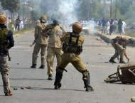 Kashmir Committee Jeddah observes Kashmir Solidarity Day