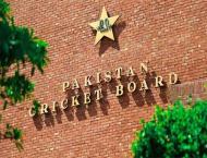 PCB unfolds ambitious domestic cricket season structure